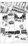 LSDV Page 4 by Elisa-Feliz