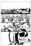 LSDV Page 2 by Elisa-Feliz