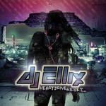 Dj Ellix Album Cover