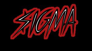 Sigma Band logo