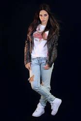 Elliz Clothing Photo Shoot RD by Elisa-Feliz