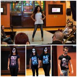 Elliz Clothing  at Volition Fashion