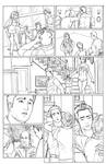 CHARMED10 page05 Pencils
