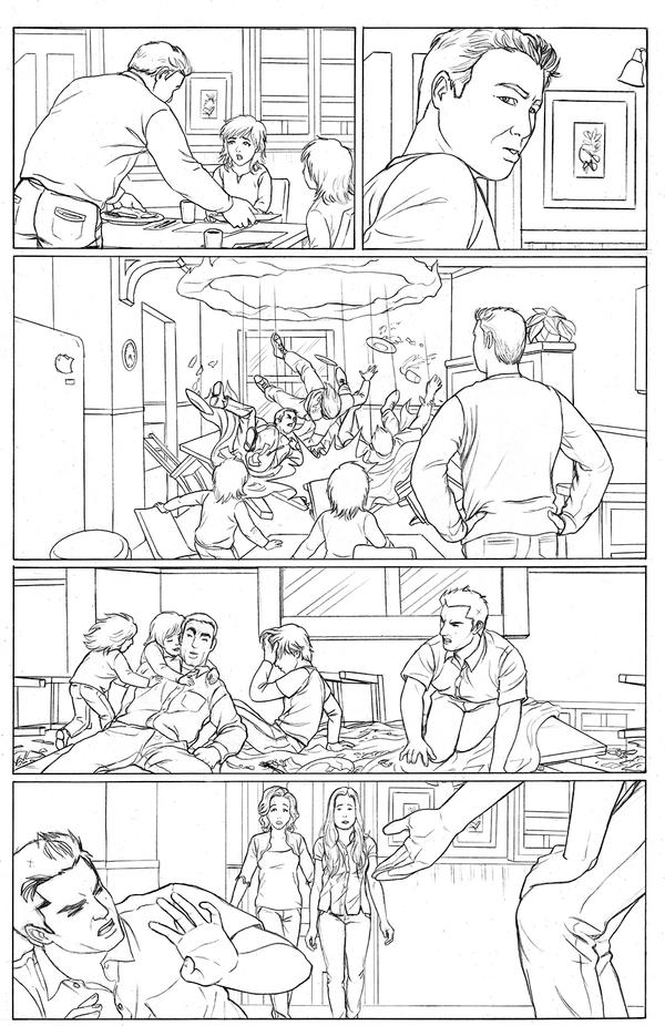 CHARMED10 page04 Pencil