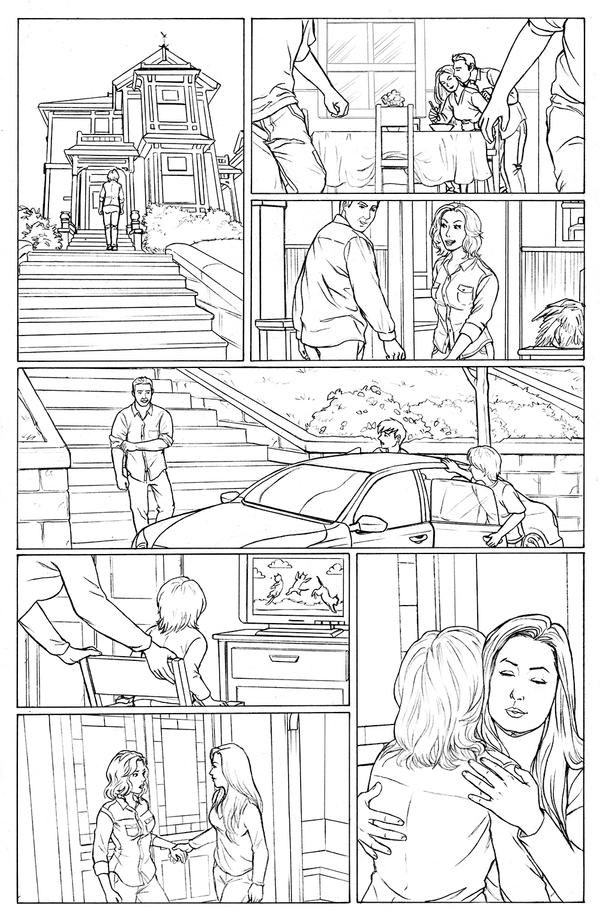 CHARMED11 page05 Pencils