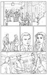 CHARMED14 page04 pencils