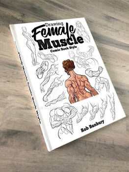 Anatomy Book