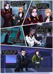 Shadowrun - Nine Tailed Fox - Page 17