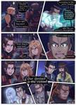 Shadowrun - Nine Tailed Fox - Page 20