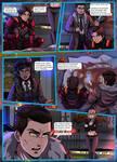 Shadowrun - Nine Tailed Fox - Page 24