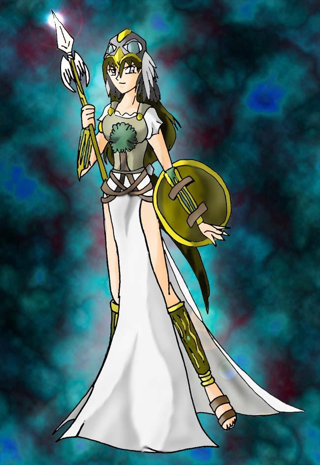 goddess athena picture goddess athena image