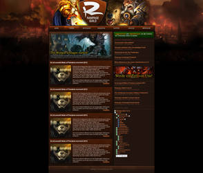 Rampage Guild