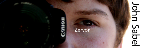 zervon's Profile Picture