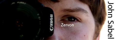 zervon's Profile Picture
