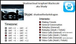 1362726770.skypefurries Skype Card