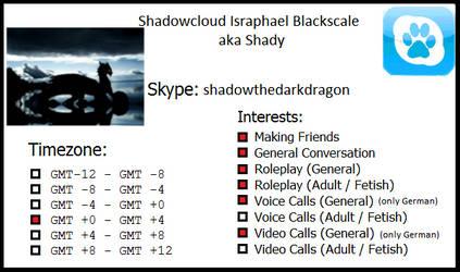 1362726770.skypefurries Skype Card (OUTDATED)