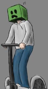 F4celessArt's Profile Picture