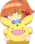 Arle and Charbunkle