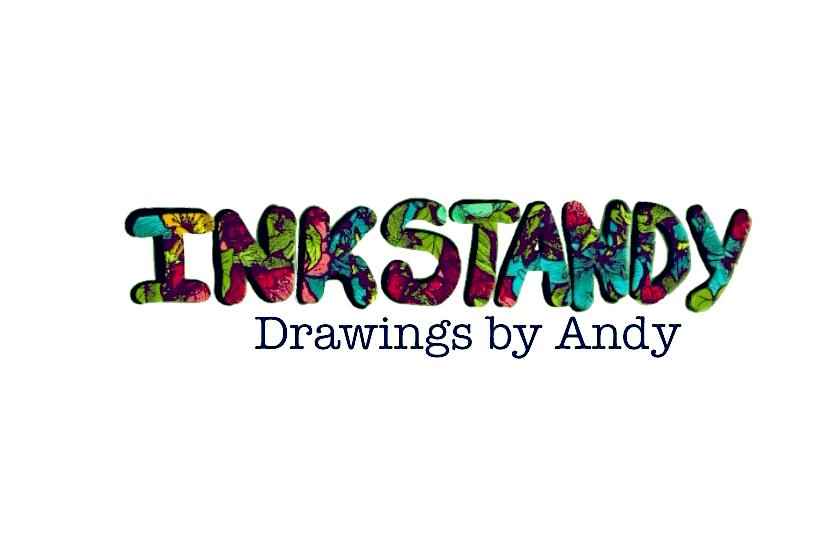 Inkstandy s Logo by Inkstandy