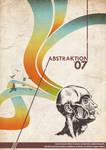 __abstraktion