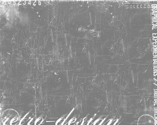 Retro-Design by rafaelreverte