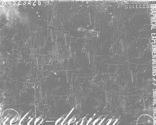 Retro-Design