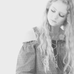 Jasmijjn's Profile Picture