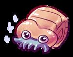 cute helix
