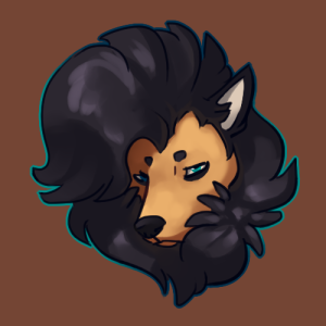 Wolframclaws's Profile Picture