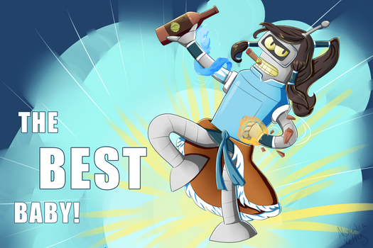The Best Bender