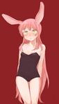 Bunny Girl by ram-jam