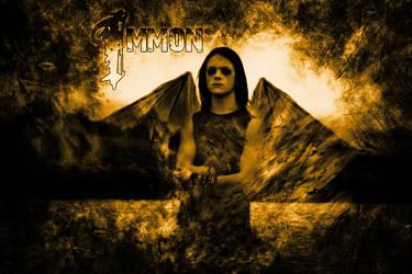 Immon by kiz-the-psychotic