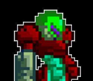 shadowinccomics's Profile Picture