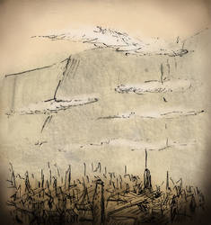 03 - the wall