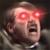 Angrey Hitler