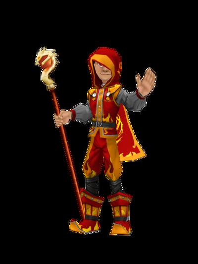 wizard101 faq