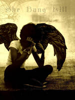 wings by xixjanxix