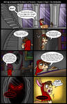 MLP:AoE:TRoT - Chapter 1: Page 1
