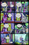 MLP:AoE:TRoT - Chapter 1: Page 5