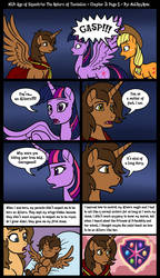 MLP:AoE:TRoT - Chapter 2: Page 5