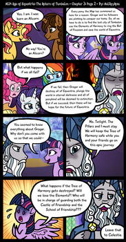 MLP:AoE:TRoT - Chapter 3: Page 2