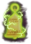 The Bewitching Bell of Grogar