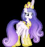Queen Ligera