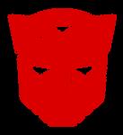 Autobot Insignia