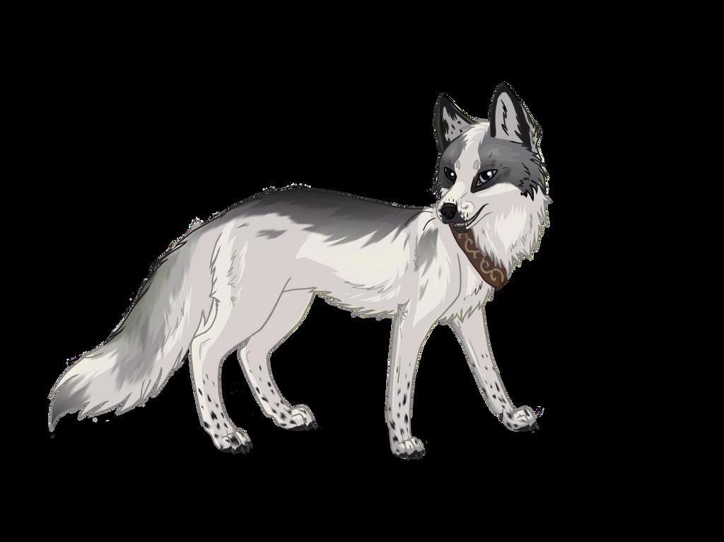 Fox OC