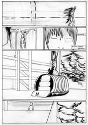40robots page 07 by KaneMotri