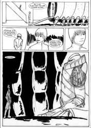 40robots - page 08 by KaneMotri