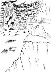 40robots - page 09 by KaneMotri