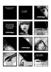 Patterns - page 2