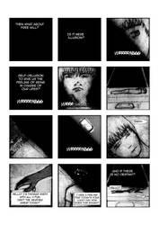 Patterns - page 2 by KaneMotri